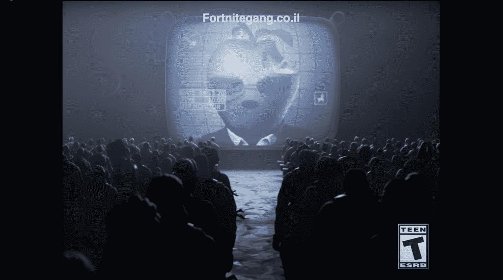 תביעת ענק: פורטנייט נגד אפל - עקב הסרת האפליקציה AppStore