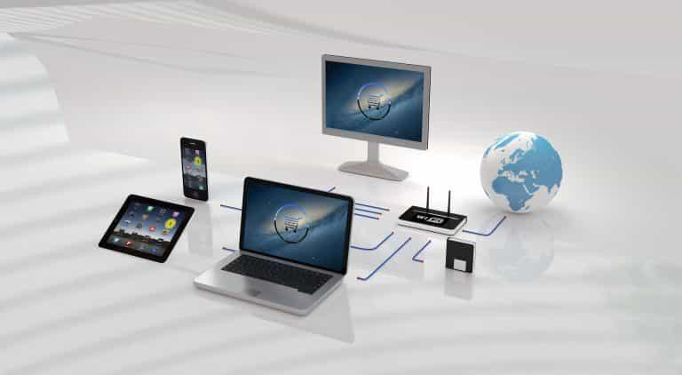 הכרזה: פורטנייט מאפשרת ביצוע קניות ישירות מהטלפון הנייד