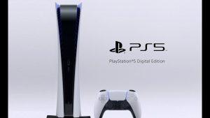 PS5: תאריך יציאה, משחקי השקה וכל מה שאתה צריך לדעת על סוני פלייסטיישן 5